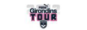Puma Girondins  Tour